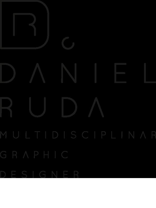 DANIEL RUDA. PORTFOLIO